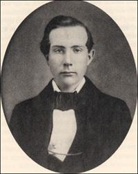 John_D._Rockefeller-22_years