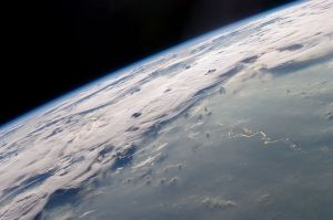ISS-20 amazon basis